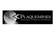 Plaquemines Association of Business and Industry